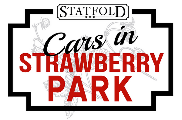 Strawberry-Cars-Logo.png