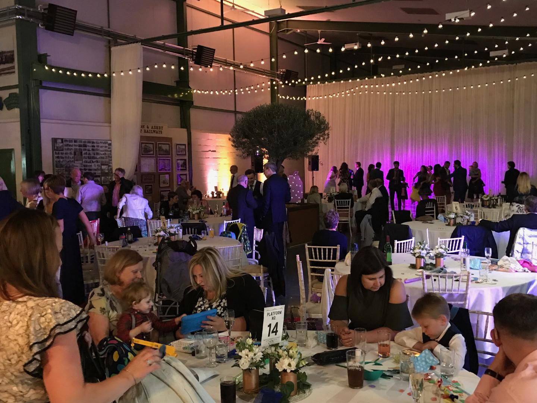 IMG_0323-1_wedding.jpg
