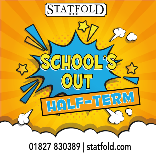 Schools-Out-Half-Term-SQ.png