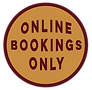 online-bookings-only.png