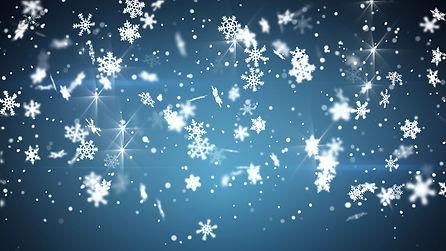 Snowflakes%20background_edited.jpg