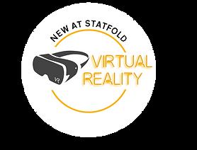 Statfold-VR-Logo.png