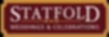Statfold-WeddingsandCelebrations-Logo.pn