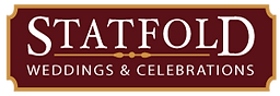 Statfold-WeddingsandCelebrations-Logo.pn