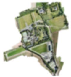 Statfold-Map---May-2020.jpg