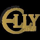 Cher-Logo-EJ-768x768.png