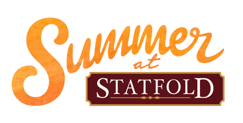 Summer-at-Statfold-logo---500px.png