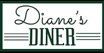 Dianes-Diner-Logo2.png