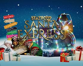 Santa Express.png