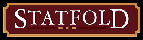 Statfold main logo 2020