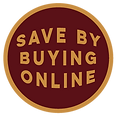 Save-by-buying-online.png