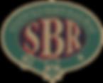 VINTAGE-SBR-LOGO-SM.png