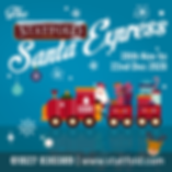 Statfold-Santa-Express-SocialMedia.png