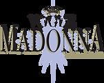 Vouge-Madonna-Logo-768x615.png
