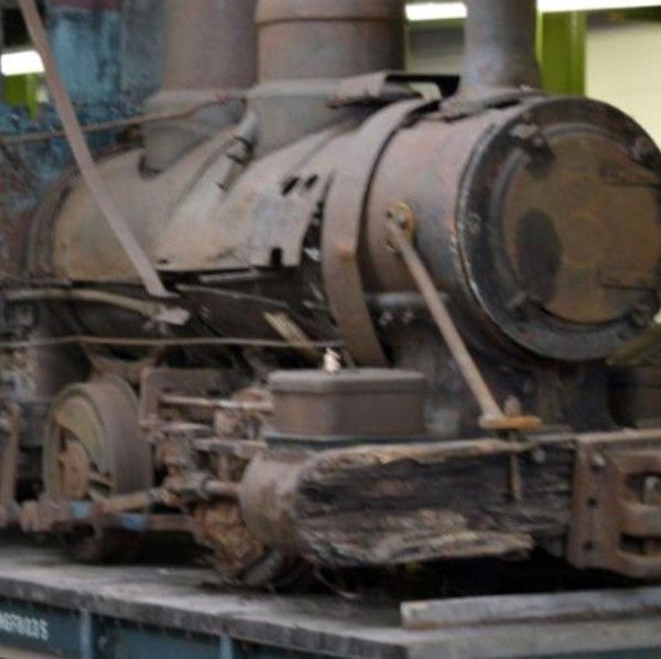pre restore engine.jpg