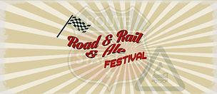 RRA-Centered-Banner.jpg