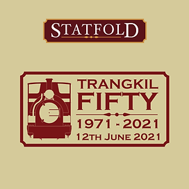 Trangkil-50-graphic.png