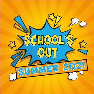 School's Out at Statfold