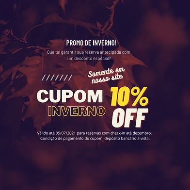 Promo-inverno-10off.png