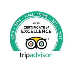 hall-of-fame-2018.png