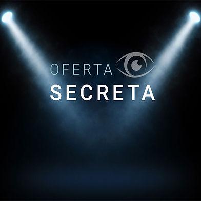 oferta-secreta-site.jpg