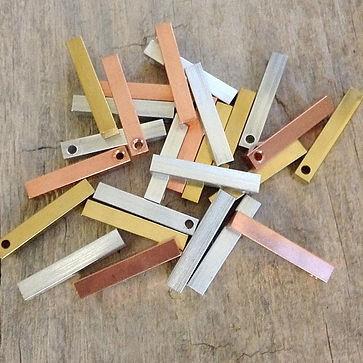 copperandbronzewelding.jpg