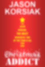 Christmas Addict Cover Corrected 1.jpg