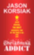 Christmas Addict Cover Corrected 1.jpg