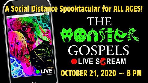 Monster Live Scream Banner.jpg