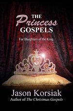 Princess Gospels cover concept 5.jpg