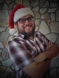 2019 Headshot - Christmas.jpg