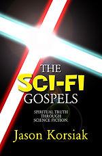Sci-Fi Gospels Cover 3.jpg