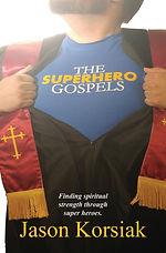 Superhero_Gospels_Cover_626.jpg