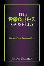 Monster-Gospels-010517-2.jpg