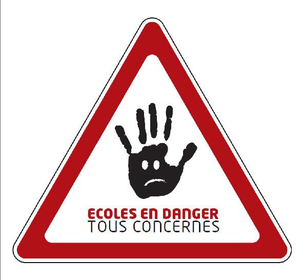 LA DOTATION DES POSTES EST TOMBEE !