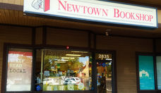 Newtown Bookshop book on shelf_edited_edited.jpg
