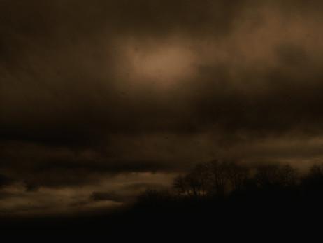 poet storm
