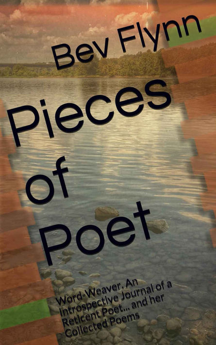 Pieces of Poet full cover no crop.jpeg