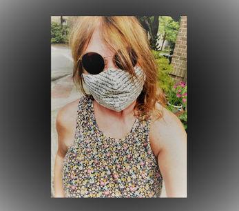 Bev Masked 1.jpeg