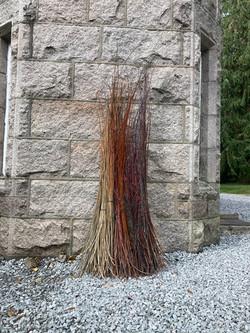 Deeside Willow - Mixed Dried Bundles