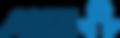 website_elements-05.png