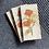 Thumbnail: 1970's Italian Ceramic Tile