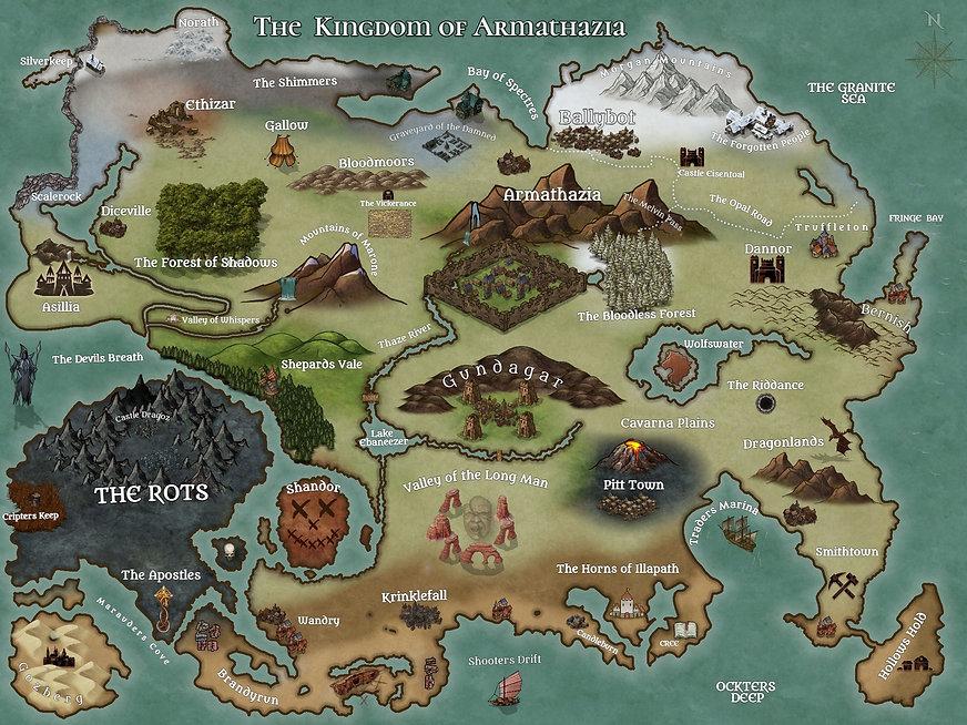 Armathazia Map.jpg