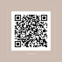 S__44335113.jpg