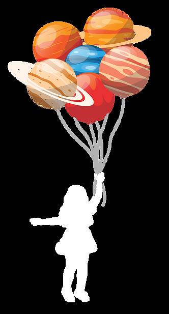 Ballon Bouquet Girl White-02.png