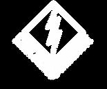 FM Logo Full White.png