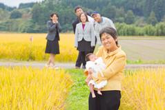 kashiwagisama0132.jpg