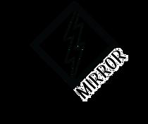 FM Logo Full Black.png