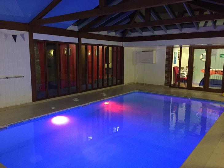 DQS Pool .jpg