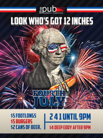 4th-of-july_Poster.jpg